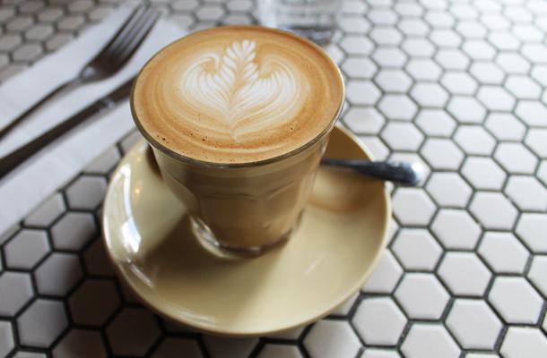Sweet Monday, Brewtown Newtown, Newtown, Sydney