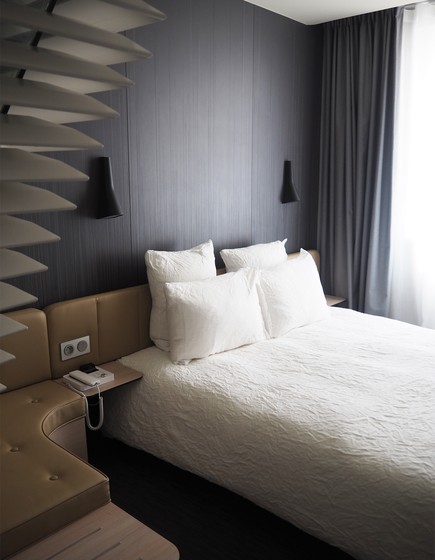 Okko hotel Cannes