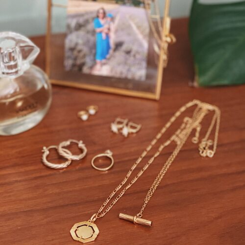 Daisy London Jewellery